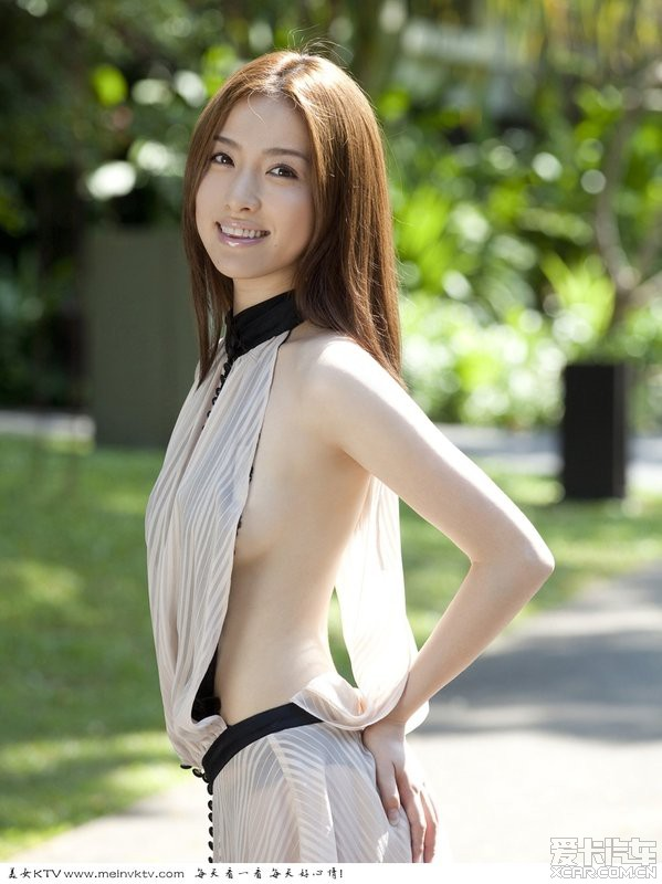 夏天清凉美女 新翼虎论坛
