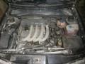 2001款5V捷达王想改后轮碟刹,求B4后轮碟刹总成一对