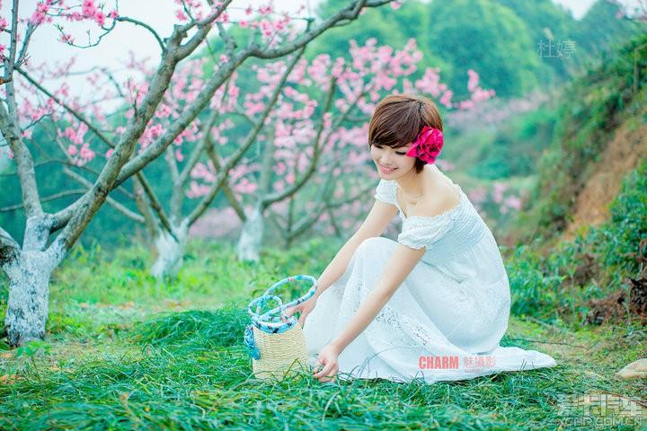 5164,冬天遥想......(原创) - 春风化雨 - 诗人-春风化雨的博客