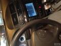 奔驰E280出售