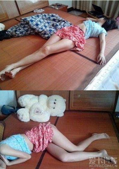内射大奶小姨子_> 冒死偷拍小姨子睡觉