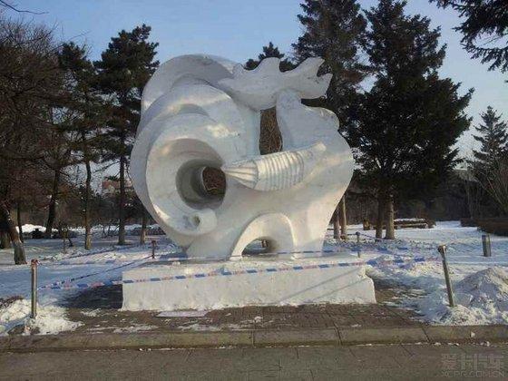 雪之梦,中国梦,精华