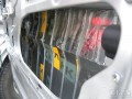 广州五菱货车音响改装战神旗舰2.1发烧音响系统