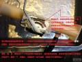【技术贴】7张大图+50元解决奇骏油表顽疾--油表准了!