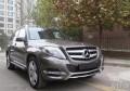七个月北京奔驰GLK300抵押车转让【车已售出】