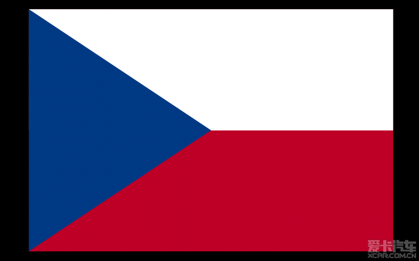 外国国旗_看图识国旗——世界各国国旗(二)