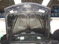佛山汽车隔音――雅阁8代全车隔音施工案例
