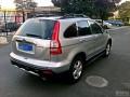 转让本田CR-V2008款2.0L自动四驱经典版