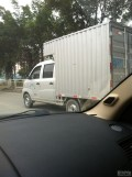 找个小货车有图哈