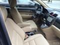 本田CR-V2009款2.0自动挡两驱都市版