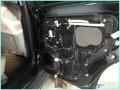 奔腾X80音响改装-----西安上尚汽车音响改装