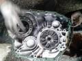 1.8凯越自动变速箱的维修