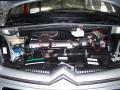 空气滤清器滤芯和座舱空气滤清器分别是干啥用的?