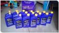--继续用紫油,继续囤紫油,继续祸害他人。。