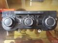 明锐手动空调控制器
