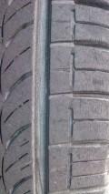 轮胎胎面有许多细小裂纹,是否需要换轮胎了?