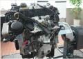 N20B20发动机想改压力阀门排气,有一些问题需要大神们指点