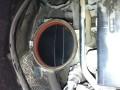 ML350清洗空气流量计