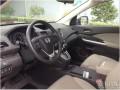 本田CR-V2.4AT四驱尊贵版新车一样不要错过噢