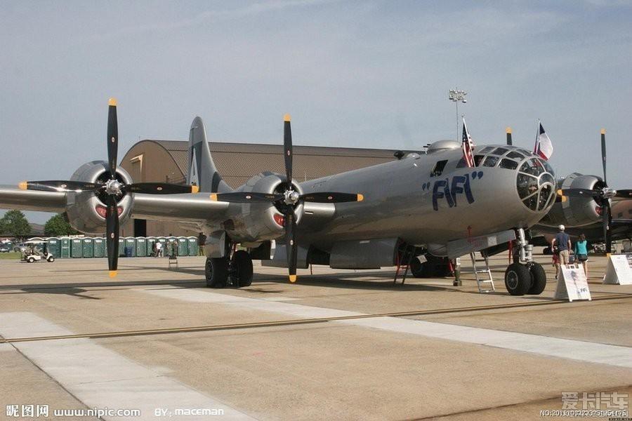 二战德国飞机_第4页_上海汽车论坛