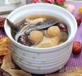 《舌尖上的中国》高清菜谱,吃货转起收藏!