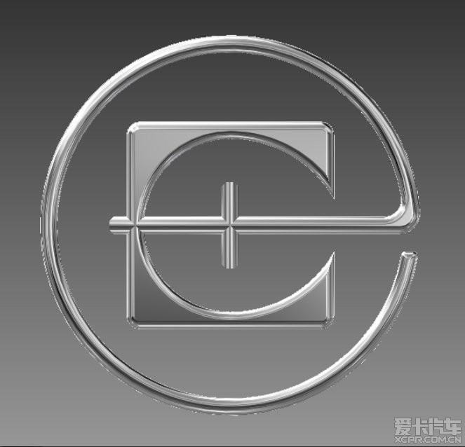 电动汽车LOGO 比亚迪F3论坛 比亚迪论坛 X