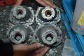 海拉3透镜升级海拉5透镜作业贴