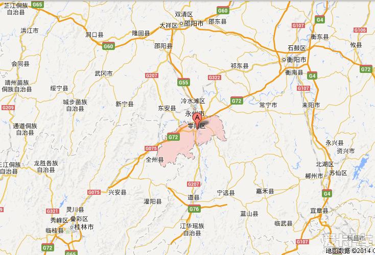 汽车论坛大全 深圳论坛 03 正文  永州市位于湖南省南部.