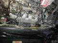坛子里有搞拆车件的没。来台发动机,悲催中!!!!!