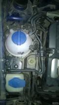 关于碳罐和碳罐电磁阀的一个小改装