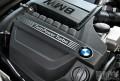 汽车发动机涡轮增压技术讲解