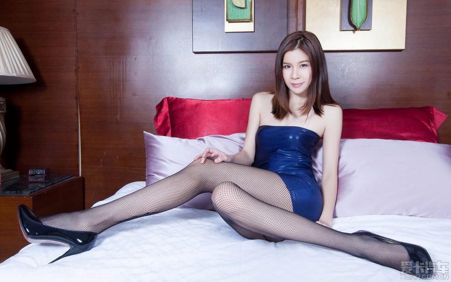 台湾美腿美女 迈锐宝论坛