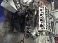 新宝来保修期内发动机连杆断裂打坏缸体,厂方和4S店拒绝赔偿
