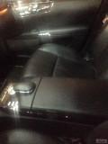 奔驰S550明盘