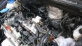 彻底解决直喷发动机进气油泥积碳的烦恼---喷砂清洗进气门