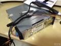 出cd机06年的因为折腾了其他的cd机95新