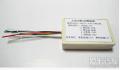 关于RCD510转接线问题