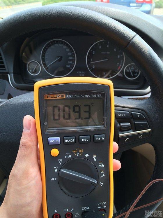 汽车空调如何充氟?自己动手