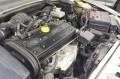 欧宝VTB换铝合金气门室盖,彻底解决漏油问题。