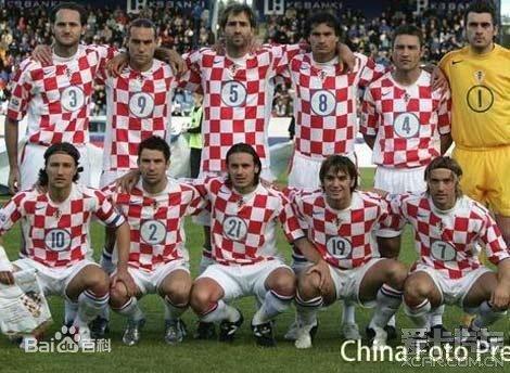 世界杯比分竞猜!6月13日巴西VS克罗地亚。_大