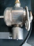 12款迈腾换高压油泵