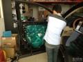 雷克萨斯RX270改装自动折叠后视镜分享