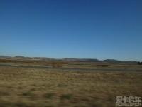 """""""游历""""南非,领略风土人情。"""