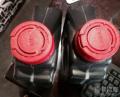 低价出售俩瓶MOTUL300V机油
