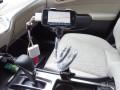 杰德Iphone4SHDMI输出GPS不稳定终极解决