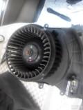 老凯越空调风机异响修复