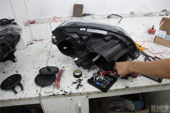 求奇瑞汽车音响接线图你可以把你的问题详细附图到专业的汽车音响论坛