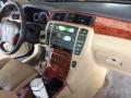 湛江汽车音响改装车改坊-十二代皇冠卡仕达导航来一场说走的旅行