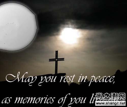 台湾飞机失事张惠妹,刘若英,李心洁,舒淇等为幸存者祈祷祝福