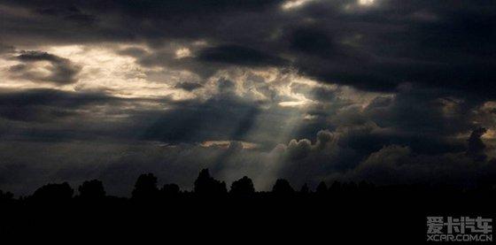 纪念我的老富康——回顾2011年黑瞎子岛-伊春自驾游